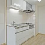 キッチン(501)