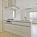 キッチン(301)