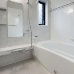 1F:浴室