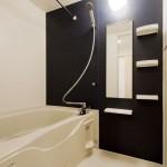 浴室 width=