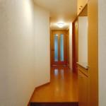 玄関・廊下 width=150