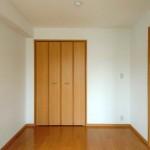洋室(1) width=150