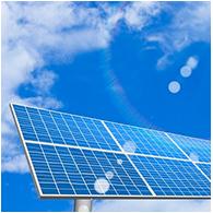 太陽光・リフォーム業のイメージ