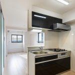 キッチン(603)